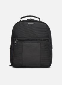 Rucksacks Bags HORIZON SAC A DOS A4