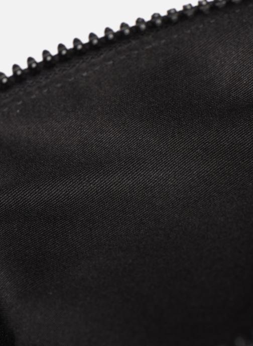 Sacs homme Hexagona HORIZON SACOCHE TABLETTE Noir vue derrière
