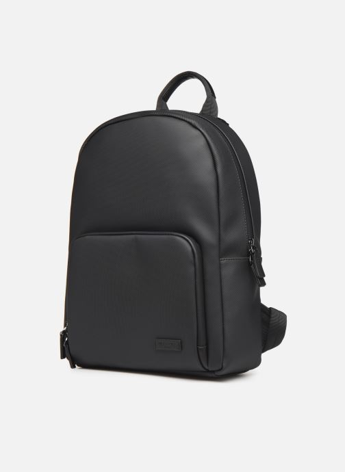 Rugzakken Hexagona LEGEND SAC A DOS A4 Zwart model