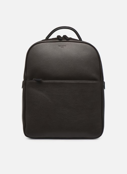 Computertassen Tassen ENCORE CUIR SAC A DOS A4 TABLETTE
