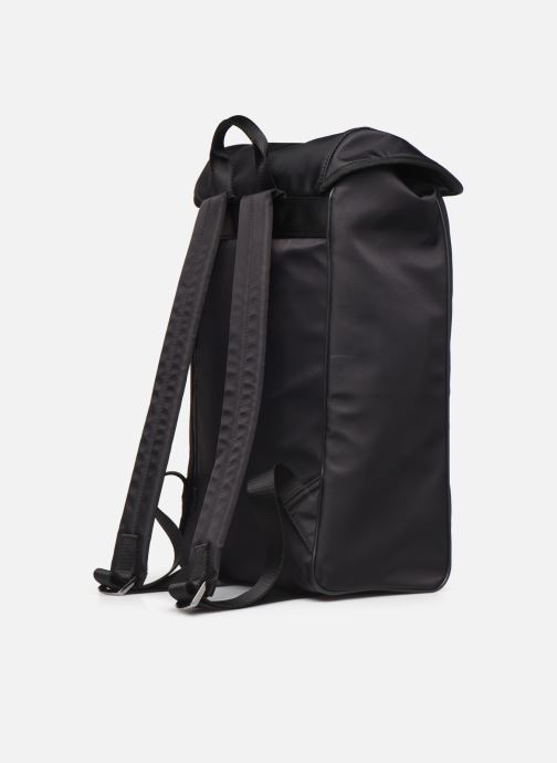 Mochilas Hexagona CITIZEN SAC A DOS Negro vista lateral derecha