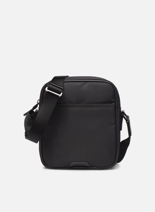 CITIZEN CROSSBODY