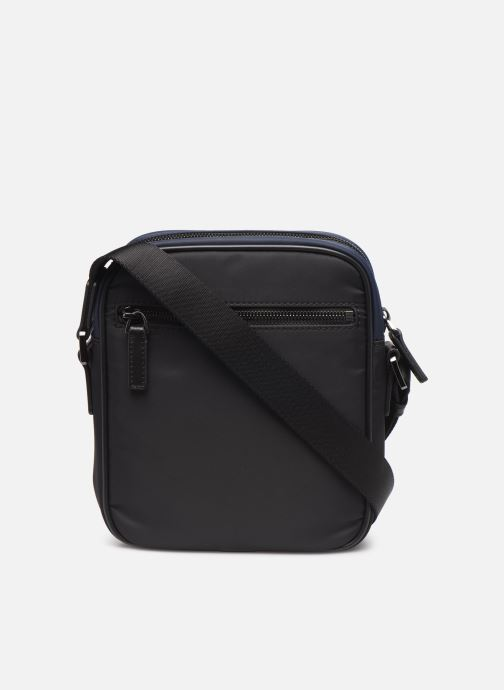 Sacs homme Hexagona CITIZEN CROSSBODY Noir vue face
