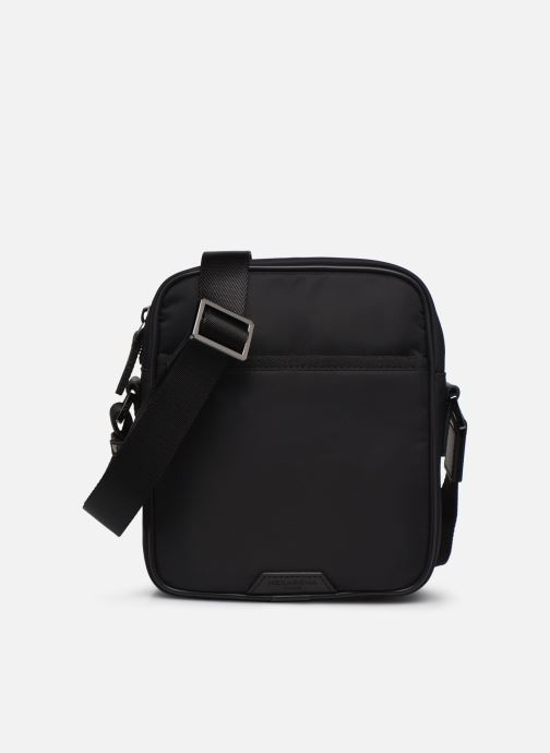 Borse uomo Borse CITIZEN CROSSBODY