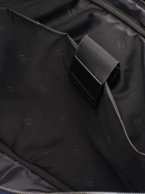 Porta PC Hexagona CITIZEN PORTE-DOCUMENTS Azzurro immagine posteriore