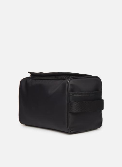 Luggage Hexagona CITIZEN TROUSSE DE TOILLETTE Black model view