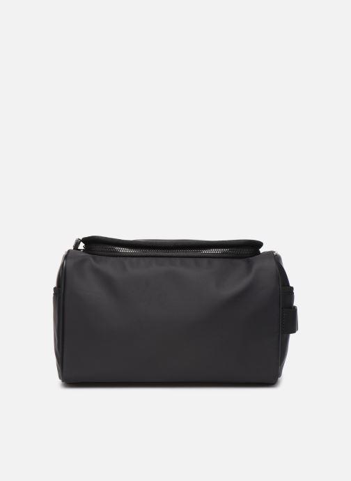 Luggage Hexagona CITIZEN TROUSSE DE TOILLETTE Black detailed view/ Pair view