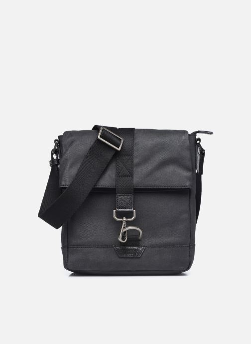 Herentassen Tassen JOURNEY CROSSBODY