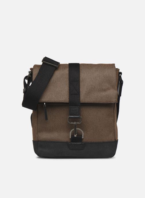 Herrentaschen Taschen JOURNEY CROSSBODY