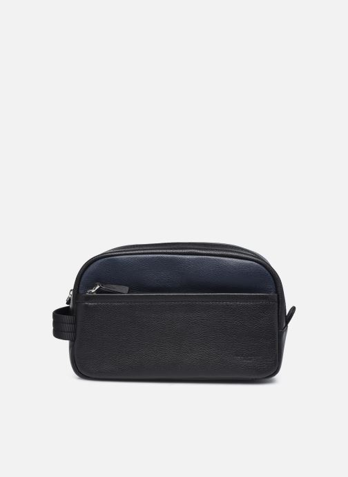 Reisegepäck Taschen DUO TROUSSE DE TOILETTE