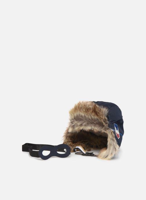 Bonnets Accessoires Chapka Lunettes XP90001