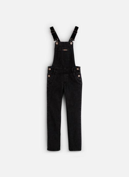 Vêtements Accessoires Salopette Denim XP20022