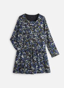 Vêtements Accessoires Robe ML XP30122
