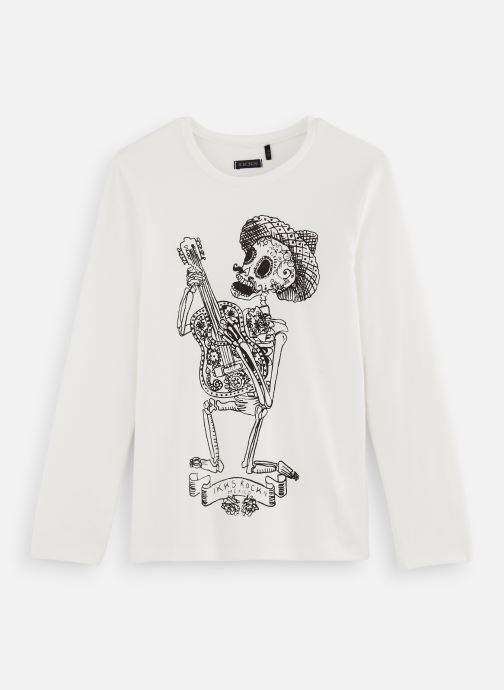 T-shirt - Ts ML Phospho XP10153