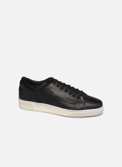 Sneaker Herren Radical78