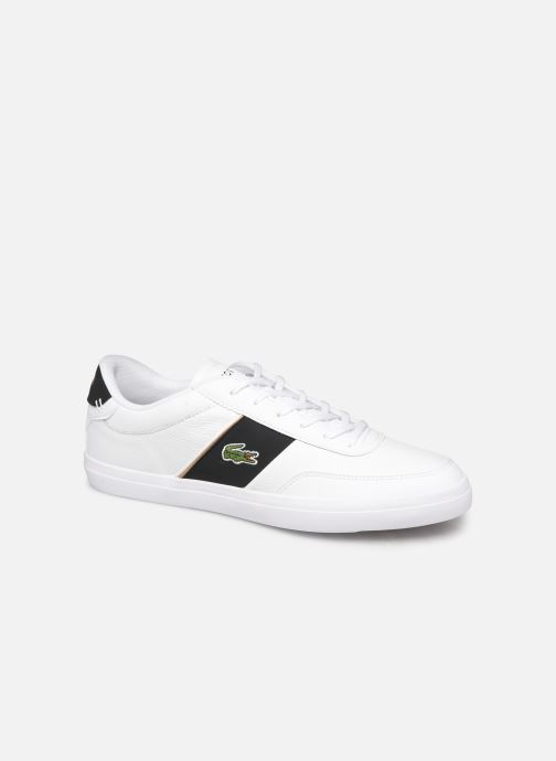 Sneakers Heren Court-Master 319 6 CMA