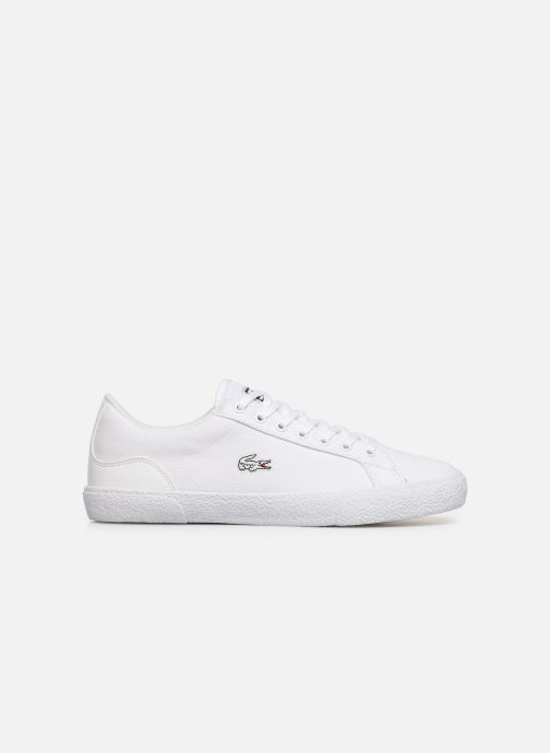 Trainers Lacoste Lerond 319 5 CMA White back view