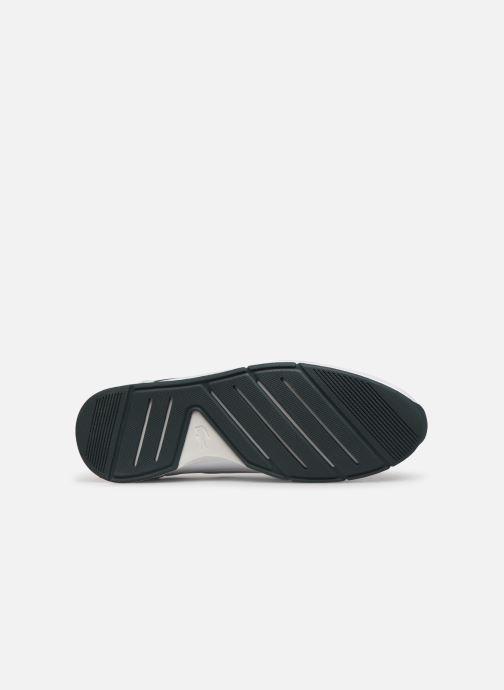 Sneaker Lacoste Menerva Sport 319 1 CMA weiß ansicht von oben