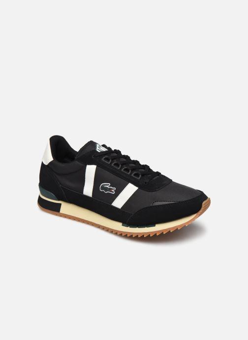 Sneakers Mænd Partner Retro 319 1 SMA