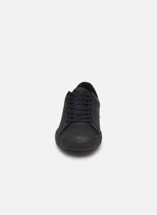 Trainers Lacoste Lerond 319 6 CMA Black model view