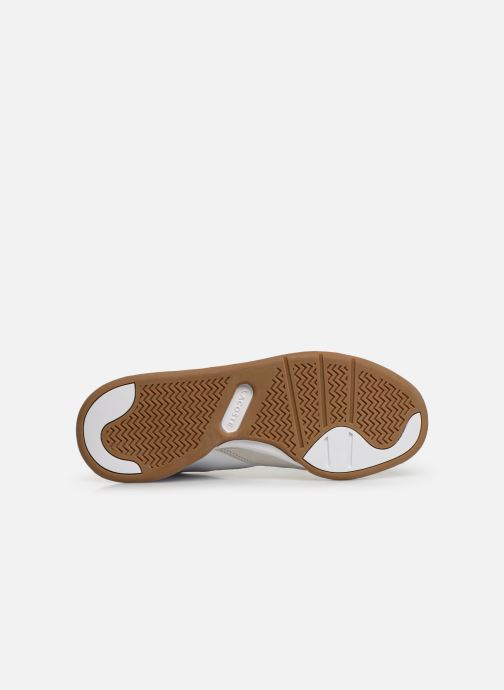 Sneakers Lacoste Court Slam 319 1 SFA Hvid se foroven