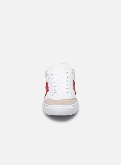 Sneakers Lacoste Courtline 319 1 US CFA Wit model