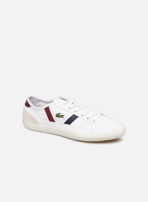 Sneaker Damen Sideline 319 2 CFA
