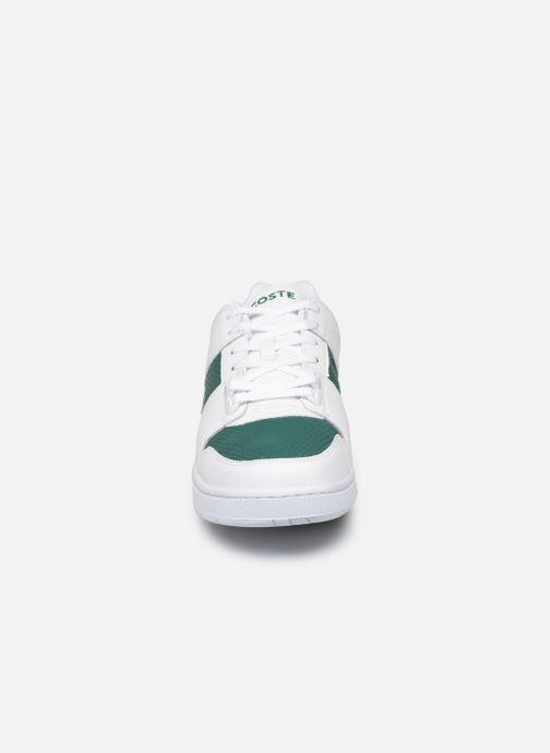 Sneakers Lacoste Thrill 319 3 US SMA Hvid se skoene på