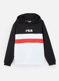 Sweatshirt hoodie - ELLAHNAH Hoody