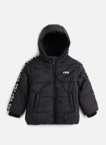 TOBIN Padded Jacket