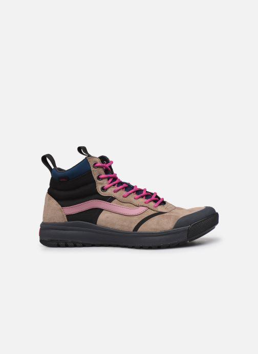 Vans UltraRange HI DL MTE (mehrfarbig) Sneaker bei Sarenza