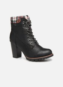 Ankle boots Women Monic