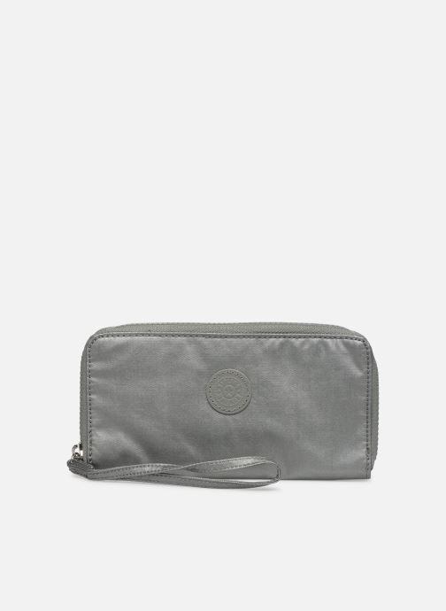 Portemonnaies & Clutches Kipling Alia silber detaillierte ansicht/modell