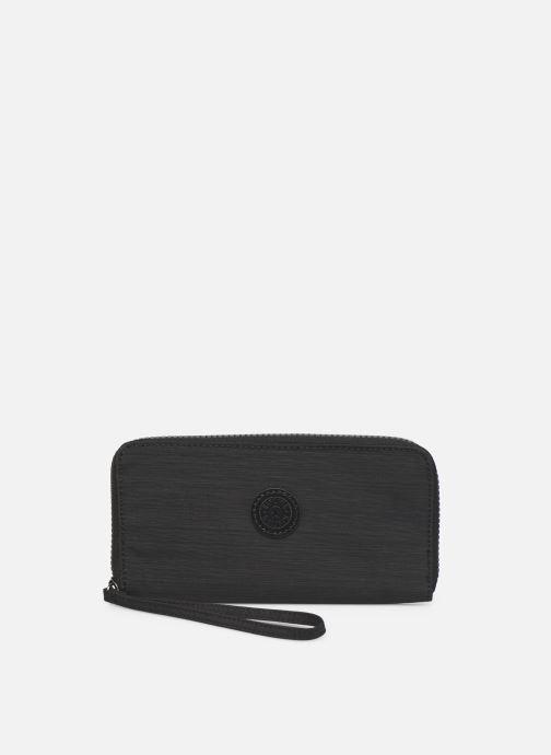 Portemonnaies & Clutches Taschen Alia
