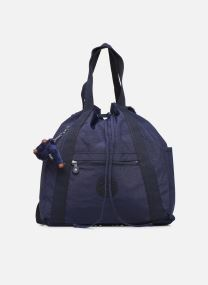 Sacs à main Sacs Art Backpack M