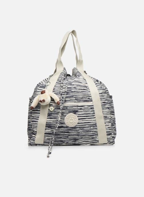 Bolsos de mano Bolsos Art Backpack M
