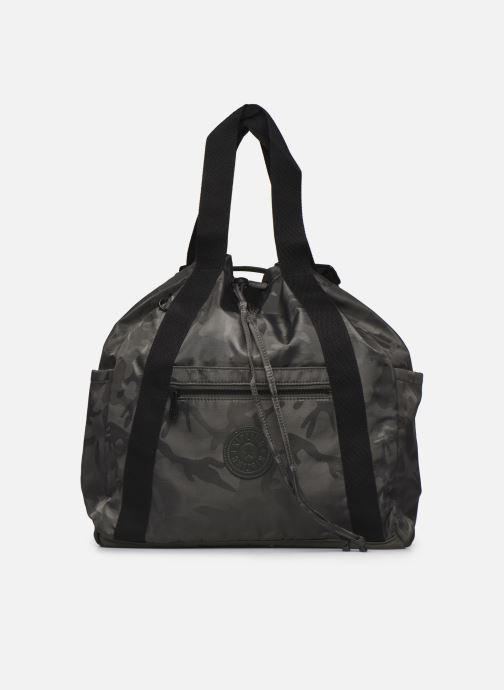Art Backpack M