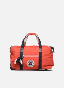Bagages Sacs Art On Wheels M