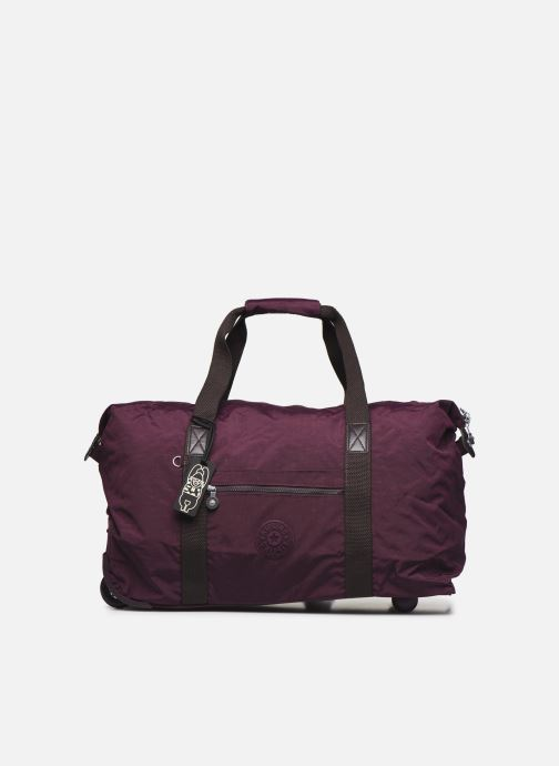 Equipaje  Bolsos Art On Wheels M