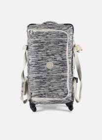 Reisegepäck Taschen Cyrah L