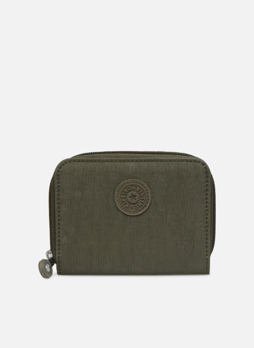 Portemonnaies & Clutches kipling Money Power grün detaillierte ansicht/modell
