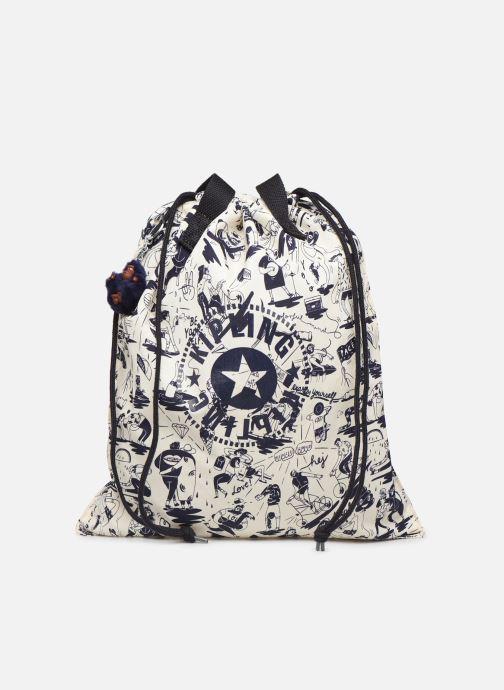 Handtaschen kipling New Hiphurray weiß detaillierte ansicht/modell