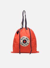 Handväskor Väskor New Hiphurray L Fold