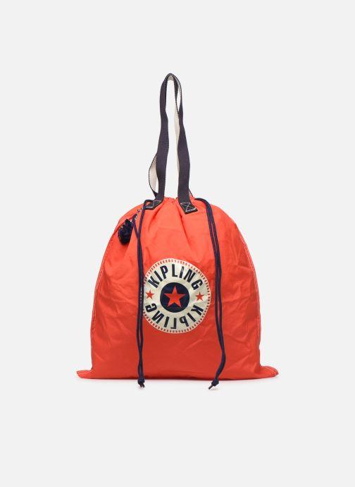 Håndtasker Tasker New Hiphurray L Fold
