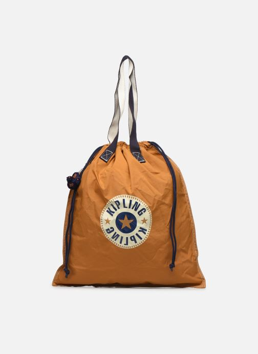 Handtaschen kipling New Hiphurray L Fold braun detaillierte ansicht/modell