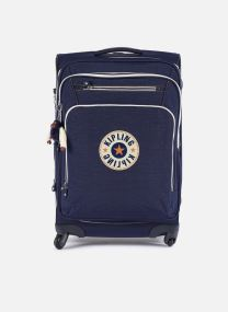 Bagages Sacs Youri Spin 68