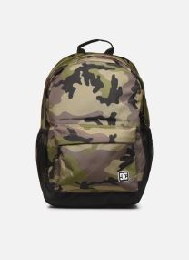 Rucksacks Bags BACKSIDER PRINT