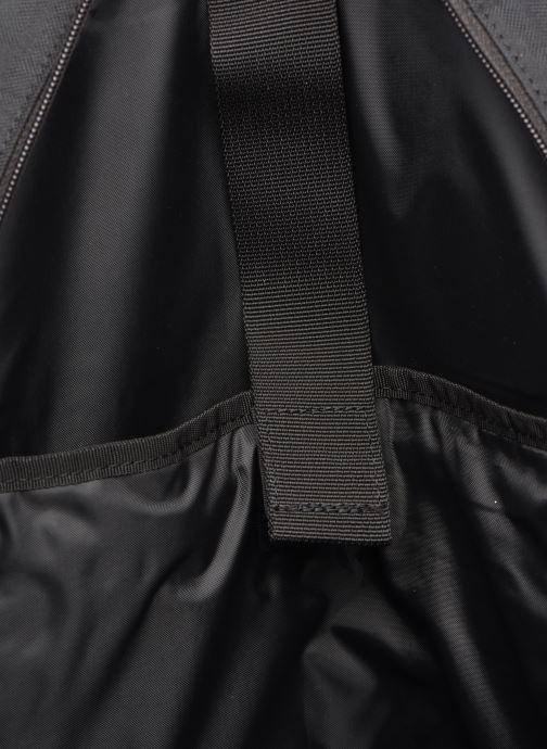 Sacs à dos DC Shoes CHALKERS Noir vue derrière
