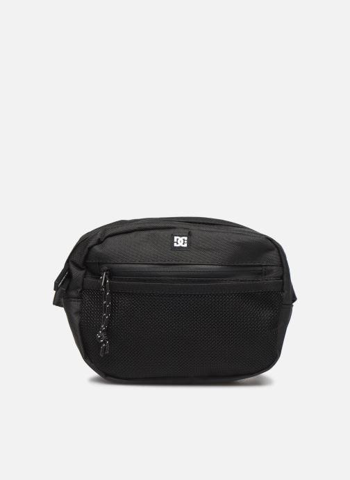 Herrentaschen Taschen SLING BLADE