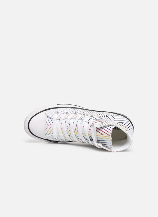 Sneakers Converse Chuck Taylor All Star All Of The Stars Hi W Wit links